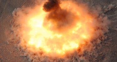 BLU-82_Daisy_Cutter_Fireball