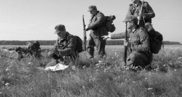 GRH-Kampfgruppe-Edelweiss-10