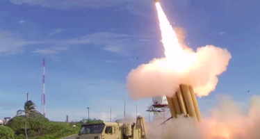 we-spent-a-day-with-thaad-the-worlds-most-advanced-missile-system-that-has-north-korea-spooked
