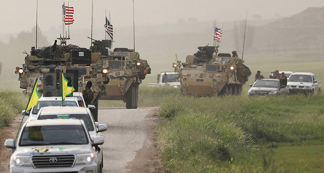 645x344-us-to-arm-ypg-with-heavy-weapons-heat-seeking-missiles-ypg-official-1494444599094