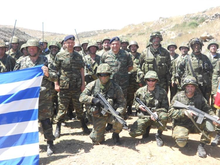 ASKHSH-KATERGAKI-SYROS-14