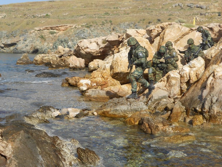 ASKHSH-KATERGAKI-SYROS-2