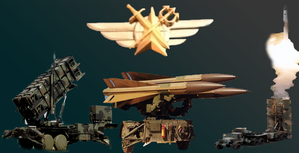 Σιγά την Tούρκικη «Καταιγίδα & την BORA»…Σαν παπιά θα τα κατεβάζουν οι Αντί Αεροπόροι μας!