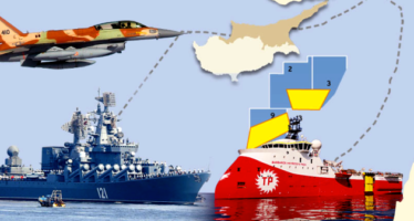 barbaros-and-navy-in-cyprus-aoz-leveled-11