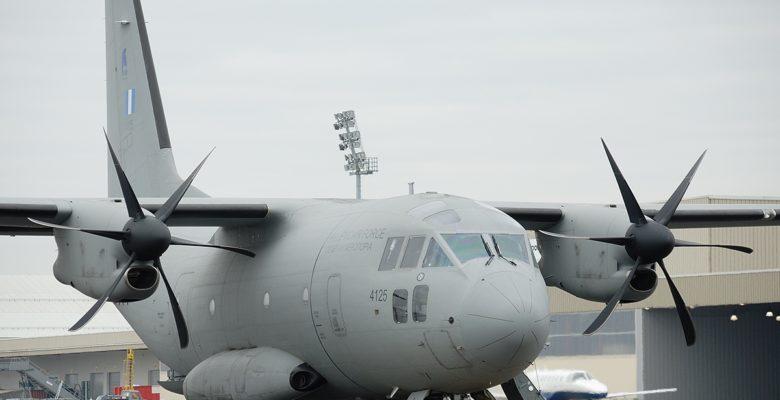 Alenia_C-27J_Spartan_Greece_-_Air_Force_AN1336664-780x400
