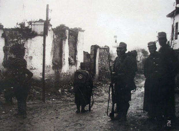 Doksato-apeleftherosi-1913