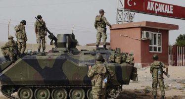 Mideast-Turkey-Syria_Horo