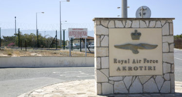 Description:   For further information please contact:  Photo Section  RAF Akrotiri BFPO 57  Telephone: +35725276428 Email: aktphoto@cytanet.com.cy    MOD Crown Copyright 2016