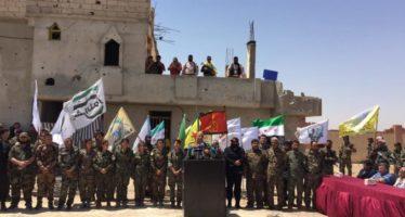 SDF-Raqqa-Operation-678x381