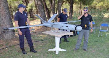 drones-elas-purosbestikis