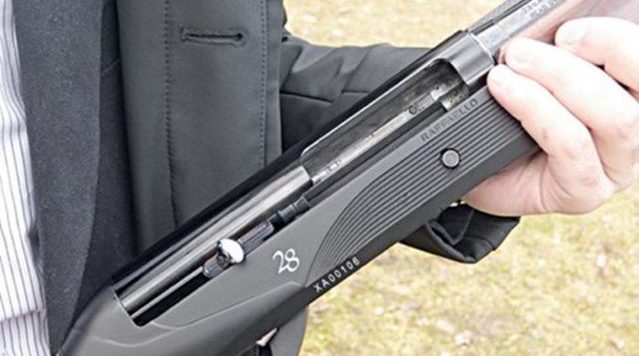 karabina-lavi-700x390