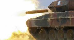 panzer4