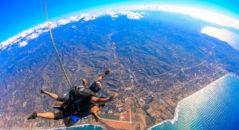 skydive-crete-13