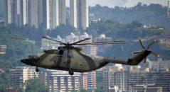 t1larg.venezuela.helicopter
