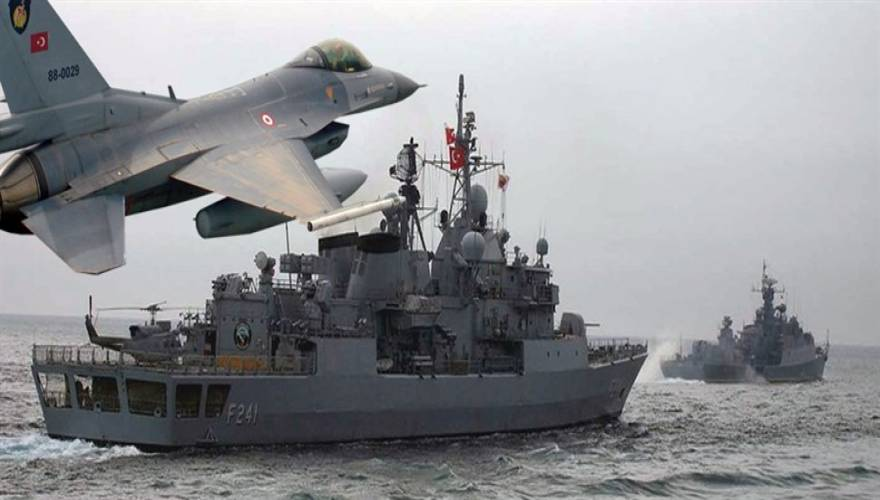 TurkishF-16Warships-1