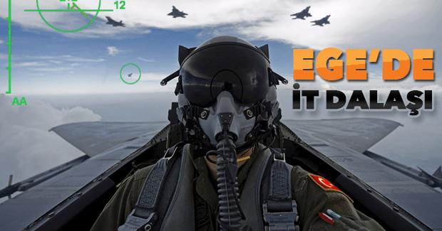 ellines-pilotoi-stin-tourkiki-polemiki-aeroporia-antiparathesi-ellines-aigaio-620x325