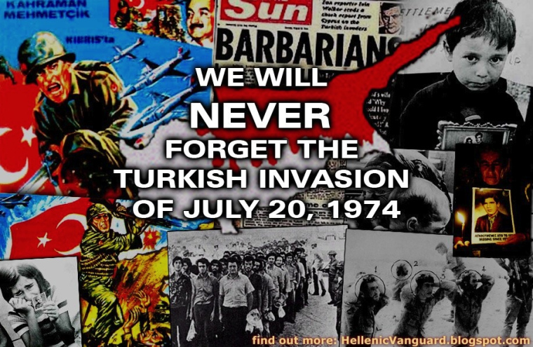 1974-turkish-invasion-collage-leveled