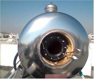 boilerservice1