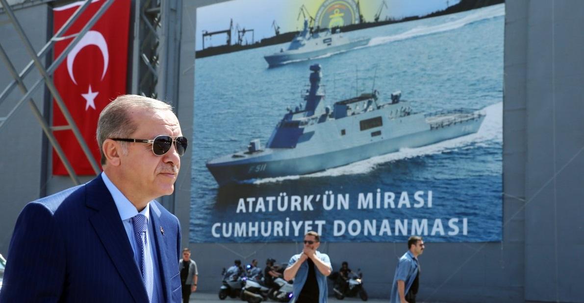 erdogan_fregates_afisa