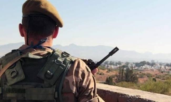 Τέλος οι «ΕΠΥ» για την Εθνική Φρουρά της Κύπρου …Προσλήψεις μόνο «ΣΥ.ΟΠ»