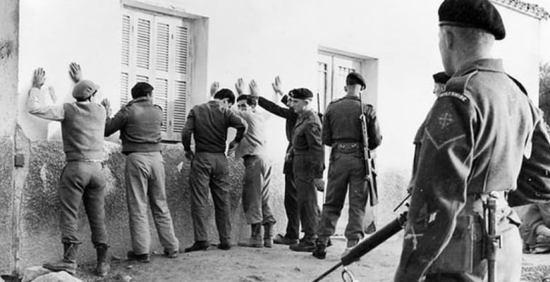Δικαίωση από τα βασανιστήρια των Άγγλων ζητούν 35 αγωνιστές της ΕΟΚΑ