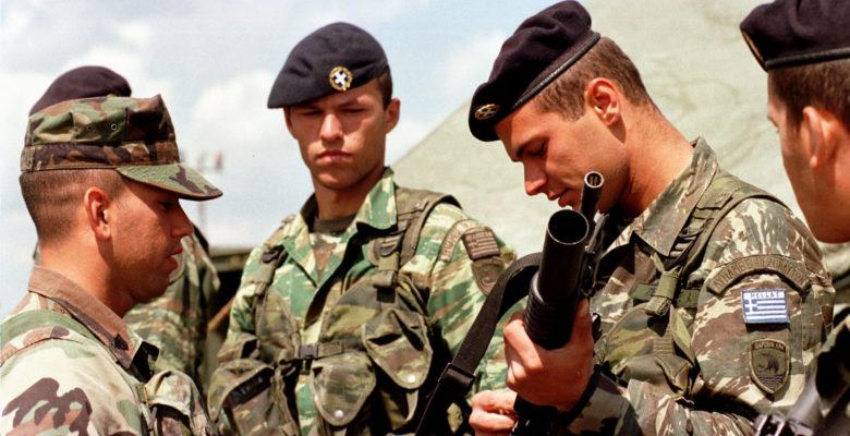 Άσκηση Ελλήνων και Αμερικανών Πεζοναυτών στο Π.Β Γλαφυρών της Μαγνησίας(video)