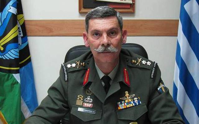 Ποια είναι τα μέτρα που προτείνει το «Φάντασμα των Ειδικών Δυνάμεων» … Για την Απελευθέρωση των Αιχμαλώτων Ελλήνων Στρατιωτικών ! (video)