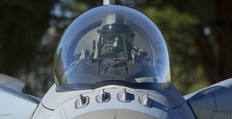 Έπεσαν Επιτέλους οι Υπογραφές για αποδοχή της «LOA» για τα F-16