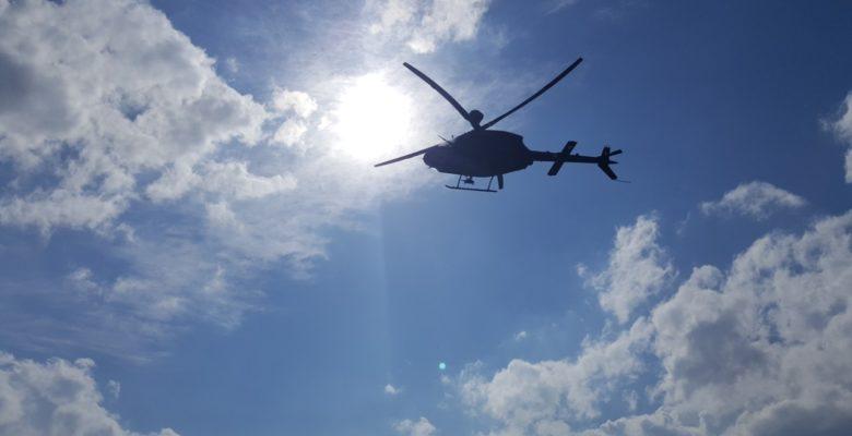Έσπασαν τα όλα τα ρεκόρ οι Τεχνίτες του 307 ΠΕΒ…Παρέδωσαν σε Πτήση ήδη τα πρώτα 10 «OH-58D Kiowa Warrior» (φωτό)