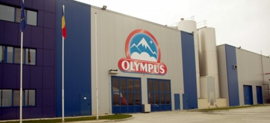 Δωρεά 20 πλήρης  εξοπλισμένες Μονάδες ( ΜΕΘ)  απο την Όλυμπος! 2